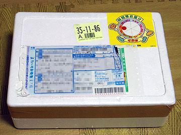 C261207